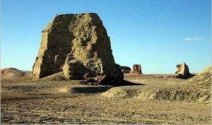 10 Lokasi Paling Misterius di Bumi