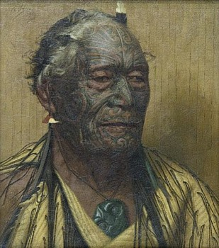 http://dianaruntu.files.wordpress.com/2010/02/maori-people.jpg