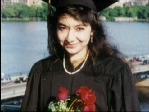 http://dianaruntu.files.wordpress.com/2010/03/aafia-siddiqui.jpg