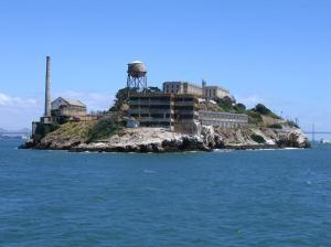 Alcatraz_Island  http://asalasah.blogspot.com/