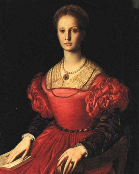 countess-elizabeth-bathory