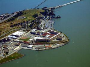 san-quentin-prison