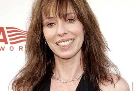 http://dianaruntu.files.wordpress.com/2010/04/alg_actress_mackenzie-phillips.jpg